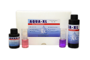 Calcium Hardness Test Kit