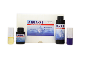 Chloride Test Kit