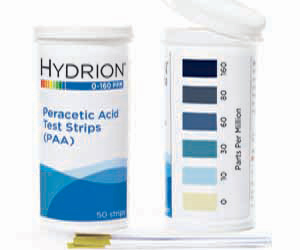 Hydrion-Test-Strips