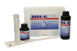 Sulphate Test Kit